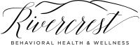RiverCrest Behavioral Health & Wellness